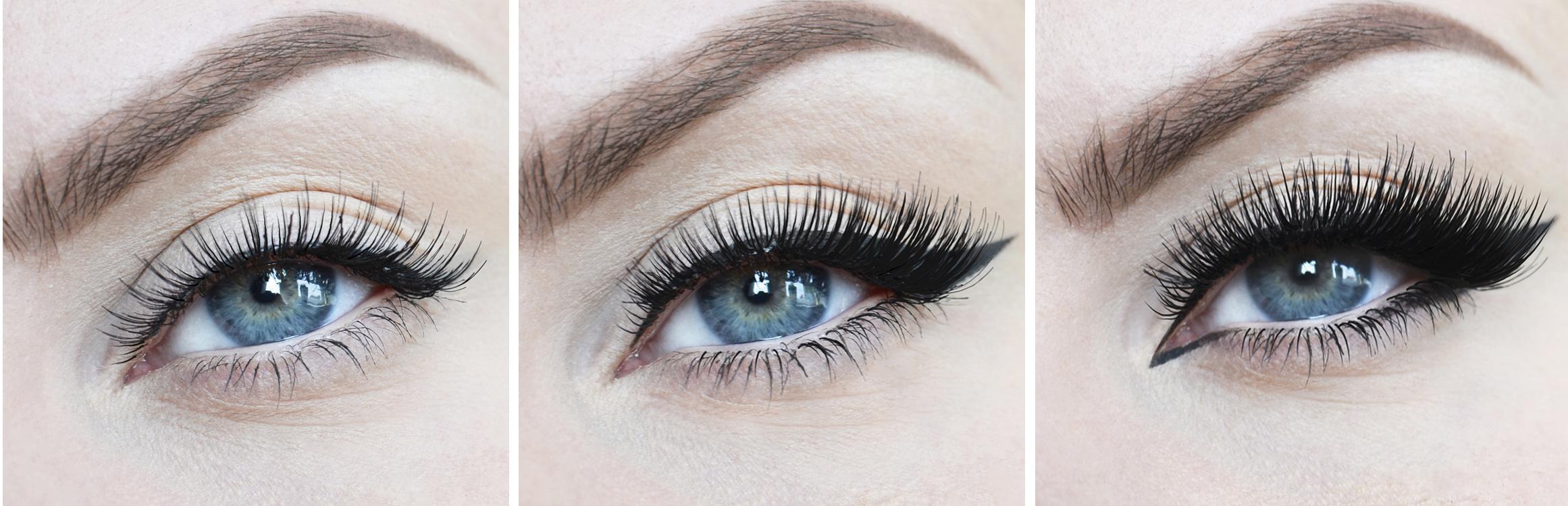 Best 10 Revlon Eyeliners - www.topbeauti.com