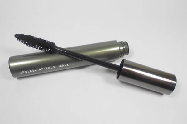 Opulash Optimum Black Mascara