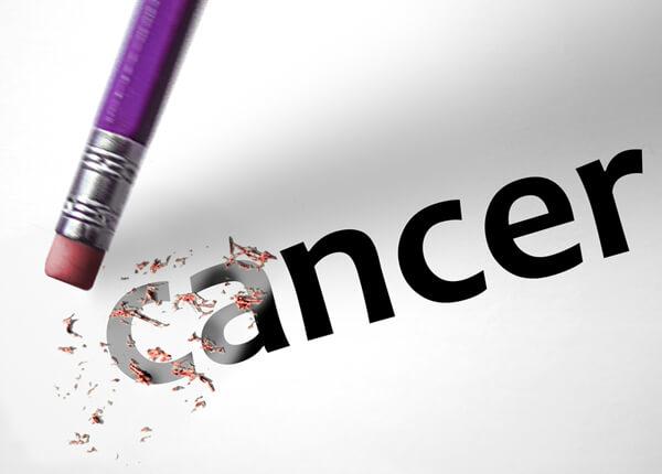 Decreases Cancer Risk