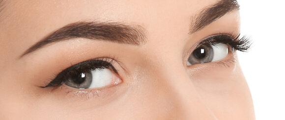 Loreal Eyeliners