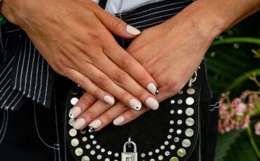 nail trends 2021