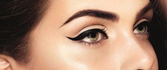 Eyeliners For Sensitive Eyes
