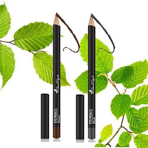 Better'n Ur Eyes Natural Eyeliner Pencil