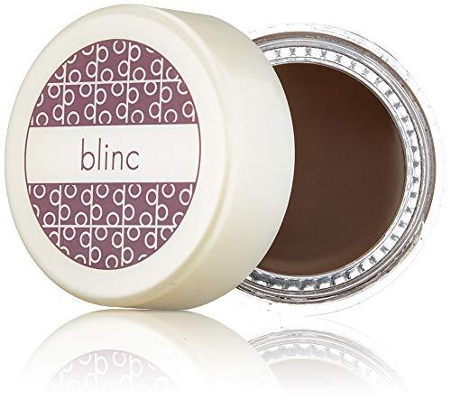 Blinc Extreme Longwear Liquid Eyeliner